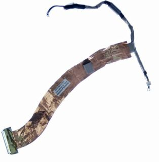 Dell Inspiron 1000 15 Laptop Parts LCD Ribbon Cable