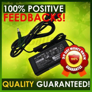 Adpater Charger For Dell Latitude 100L 120L 110L Dell Inspiron B120