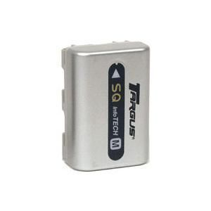 Lithium ion Rechargeable Battery Replacement for Sony FM50