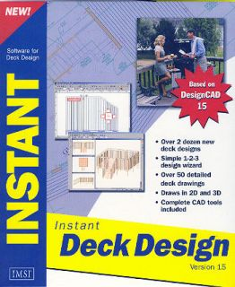 Tool shed plans lean to roof style shed plans 6 x 8 for Deck design tool online