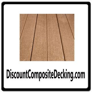 Discount Composite Decking com WEB DOMAIN FOR SALE PVC VINYL FLOOR