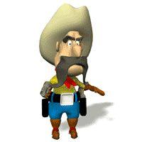 Santa Cruz Co AZ Deputy Sheriff Obsolete Badge