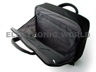 Original Dell XPS Inspiron Mini Laptop Bag 10 11 13 14
