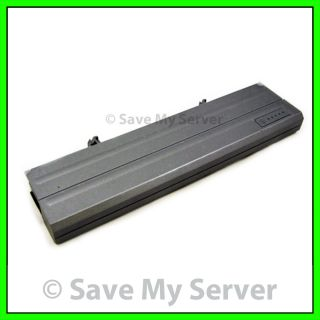 Dell Latitude E4300 6 Cell Battery XX334 60WH