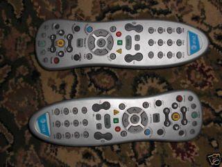 in 1 Universal TV Remote Control at T Motorola