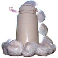 Playtex 2pk Baby Diaper Genie Twistaway Disposal Refill Liners Bags