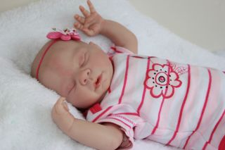 Emerald Hill Nursery would like to welcome baby Paige to our nursery.