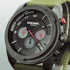 DIESEL DZ7069 - купить часы в официальном магазине DIESEL