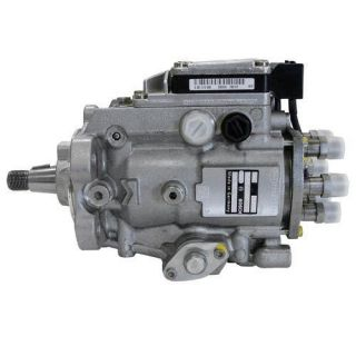 VP44 Airdog 100 150 Fuel Injection Pump Dodge Diesel