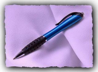 ea Pilot Precise V5 Rollerball Pen w Black Liquid Ink x Fine Needle