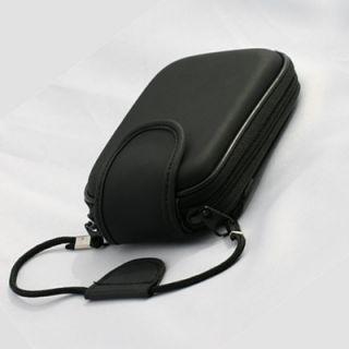 Slim Case for Olympus Stylus 1030SW Digital Camera Case