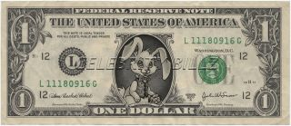 dollar bills tv characters dollar bills tv stars novelty dollar bills