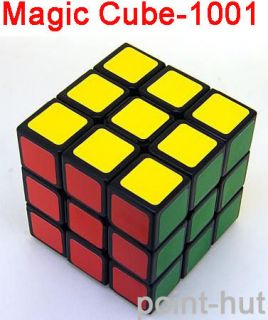Rubik's Cube 3x3x3 Ghost Hand Beautiful Puzzle Toy Hot Sell Toy New