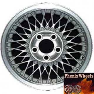 1993 1996 Mercury Grand Marquis 15 Wheel Rim 3054