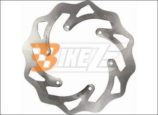 Brake Disc Rotor Fit KTM Duke 620 640 GS 125 250 300 350 600 LC4
