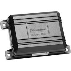 455J Jeep Grand Cherokee Data Power Door Lock Interface Module