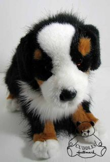 trevor made by douglas cuddle toy