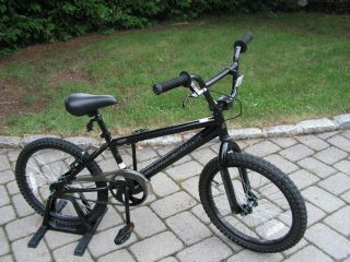 Diamondback Viper Boys BMX Racing Bike Kids Bicycle