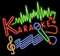 Spanish Karaoke Music Machine PC Songs DJ Lot Audio Singers