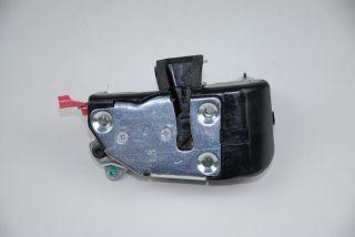 Dodge RAM Door Power Latch 55076291AB Driver Electric Lock Actuator 94