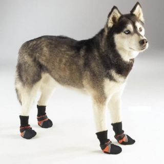 Boots for Dogs Huge Selection of Dog Boots Low Prices