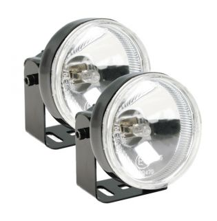 hella optilux 1300 driving lights image shown may vary from actual