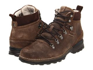 MERRELL DURAS MENS ANKLE BOOTS LEATHER HIKING SHOES ALL SIZES