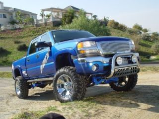 Aries Automotive 3 Stainless Steel Bull Bar for 2011 2012 Dodge