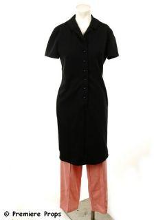 Lives of Altar Boys Mrs Doyle Melissa McBride Movie Costumes