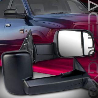 2010 2011 dodge ram 2500 3500 pickup truck model only 100 % brand new