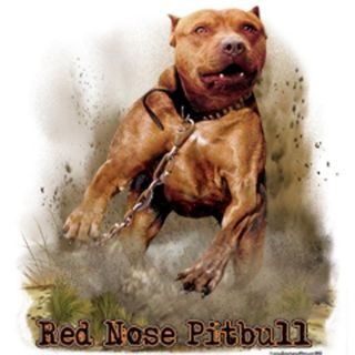 Dog Pitbull Pit Bull Hunting T Shirt Tee Dixie Rebel Hunt Southern
