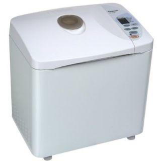 Panasonic SD YD250 Automatic Bread Maker Machine New