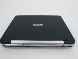 Compaq Presario R3000 Windows Laptop Computer *Needs Drivers