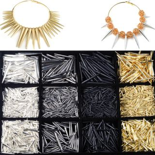 Wholesale Jewelry Lots Basketball Wives Earring Spikes Beads