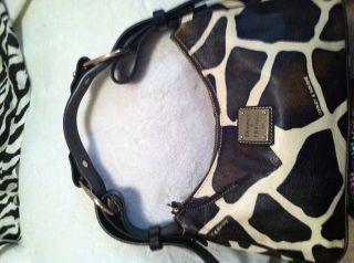 dooney bourke handbags sale dooney bourke handbags dooney bourke