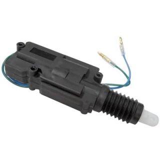 autoloc door lock actuator 2 wire 13 lb pull each