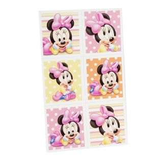 Mouse 9 oz Party Paper Cups Partyware Party Supplies Set of 8