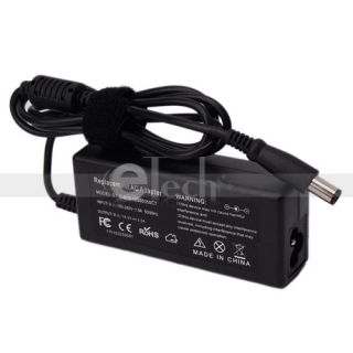 Laptop Power Supply Cord AC Adapter Charger for HP Pavillion DV4 dv5