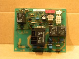 Duo Therm Relay Board for Analog Part 3106996 022