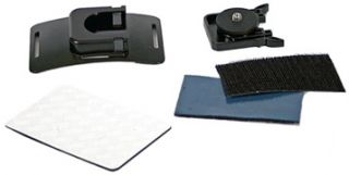 Nikon Coolpix AW100 Shock Waterproof GPS Digital Camera Kit Camo Sport