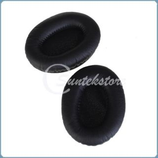 New 1 Pair Replacement Ear Pads Cushion for Monster Beats Studio