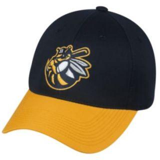 Bees Oakland Athletics A Minor League Licensed Baseball Cap Hat