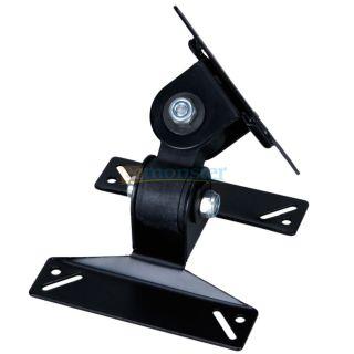 Tilt Swivel LCD LED Monitor TV Mount for HP 10 15 19 22 23