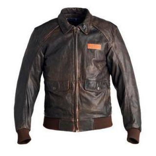 Triumph Steve McQueen King Jacket MLHS12006 50