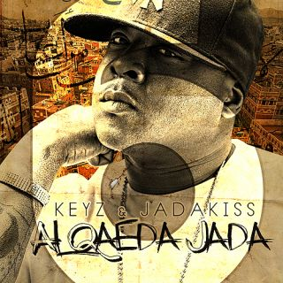Jadakiss Rap Hip Hop AlQada Jada 6 D Block General Rap Mixtape