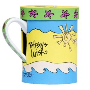 gafoops store curves for women emerson street bitsy coffee mug cup