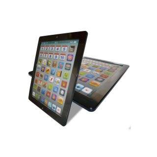 Educational Interactive Tablet Laptop Tablet Computer Child Kids