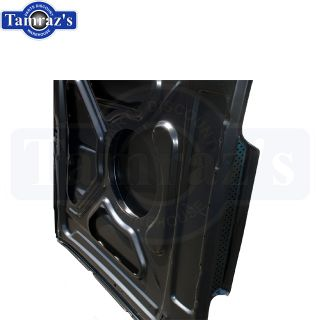 68 69 Chevelle El Camino 2 Cowl Induction Hood