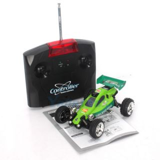 remote control mini size racing modern cars electric rc drift cars