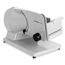Chefs Choice Premium Electric Food Slicer Model M610